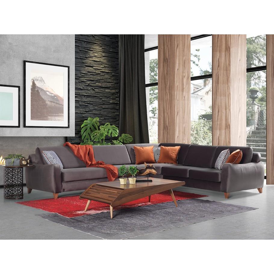 Canapé d'angle MINO