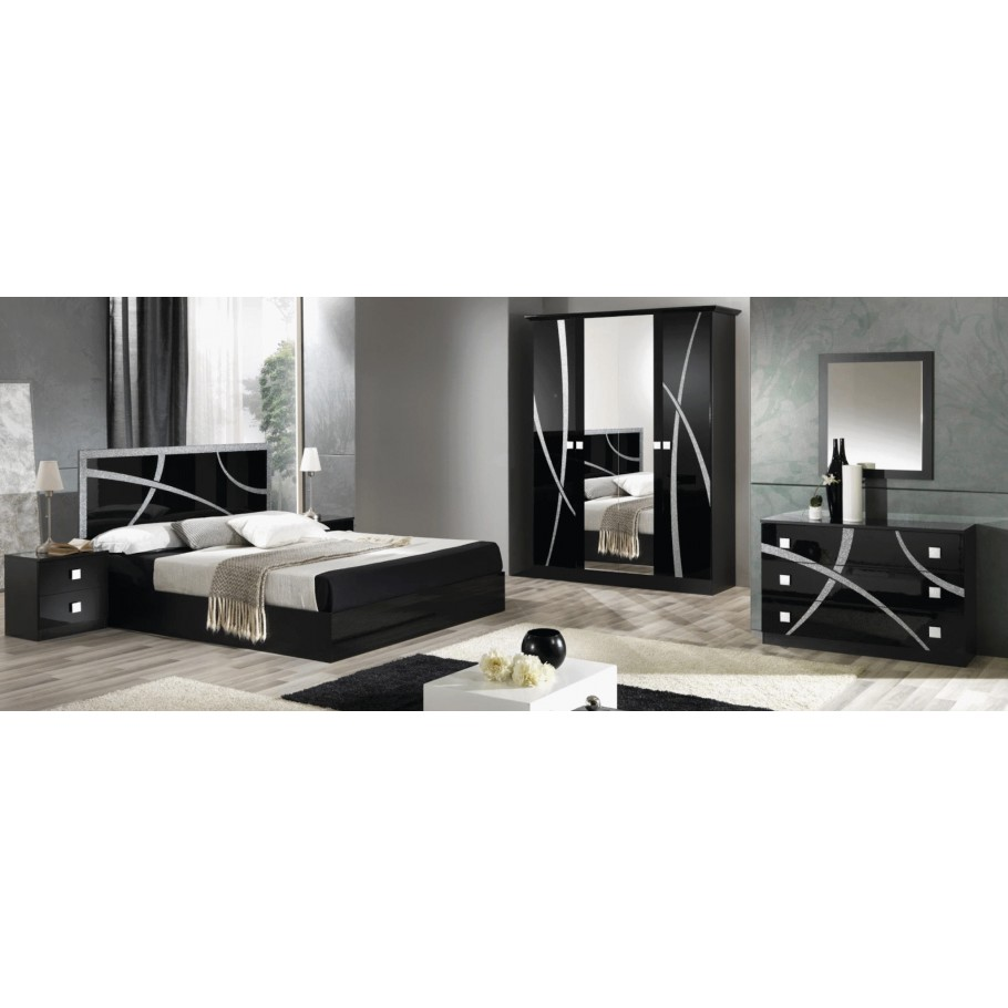 CHAMBRE WESLEY