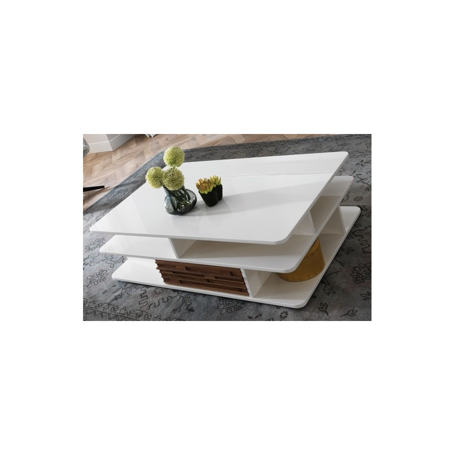 Table basse JANET