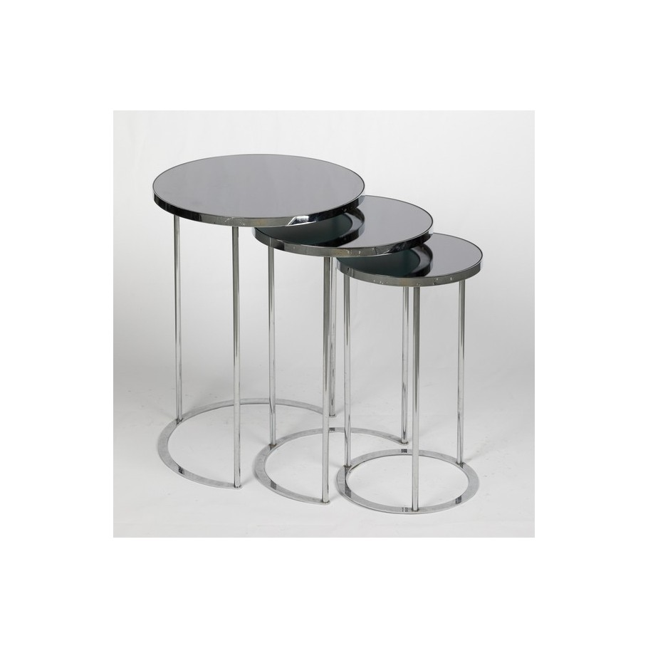 Table gigogne PANARA